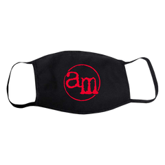 Double Sided Face Mask (Pre Order)
