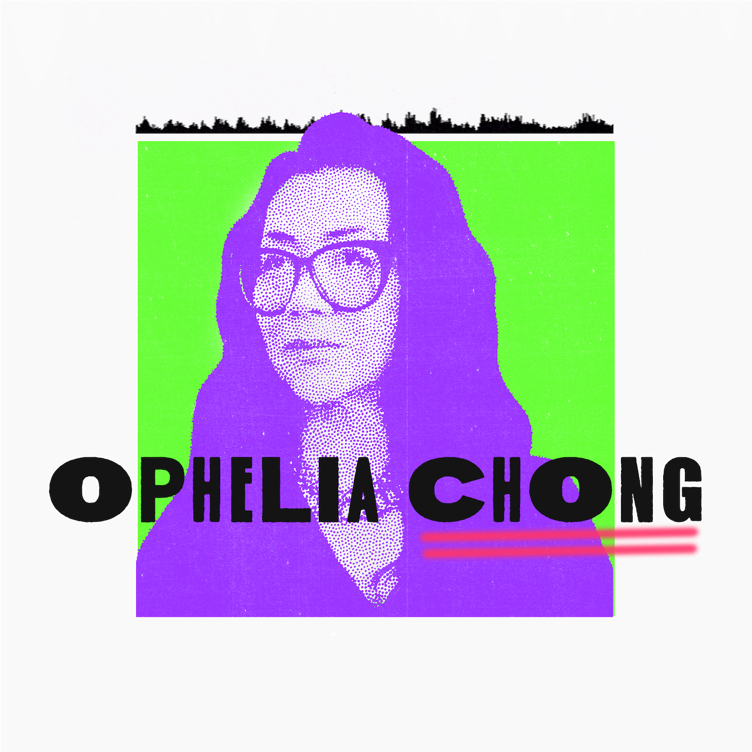 Ophelia Chong Interview
