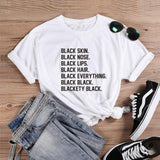 Black Culture T Shirt - historically black apparel, hbcu,greek,black college,black athletes,black history,divine nine