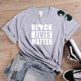 Black Lives Matter T Shirt - historically black apparel, hbcu,greek,black college,black athletes,black history,divine nine