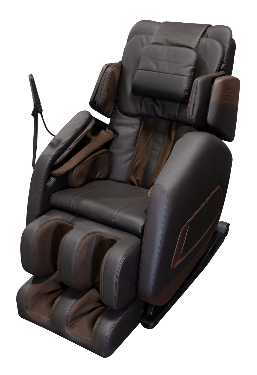 Massage Medik M5 Full Body Massage Chair-