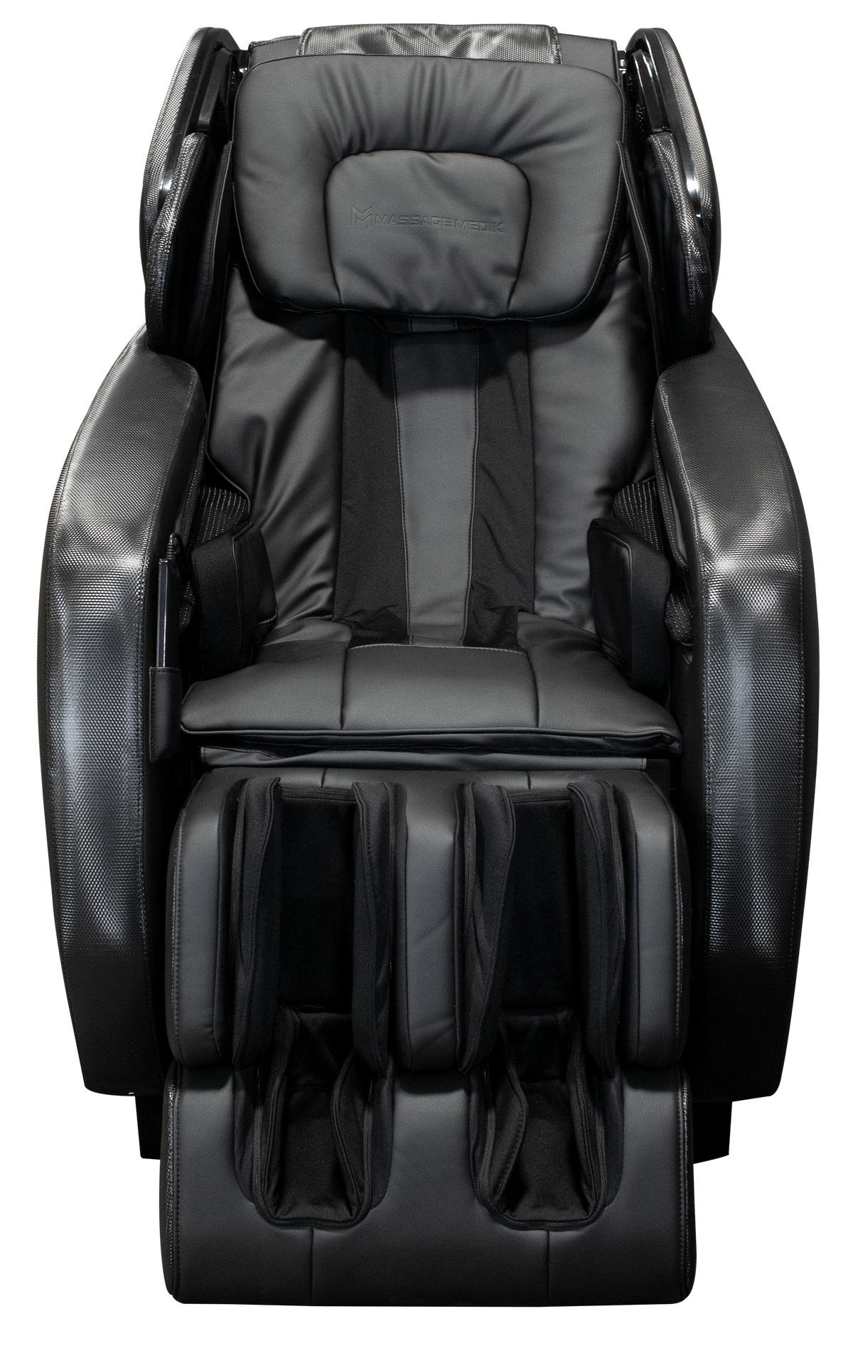 Massage Medik M9 3D Full Body Massage Chair