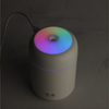 AirPro Ultrasonic Mini Humidifier
