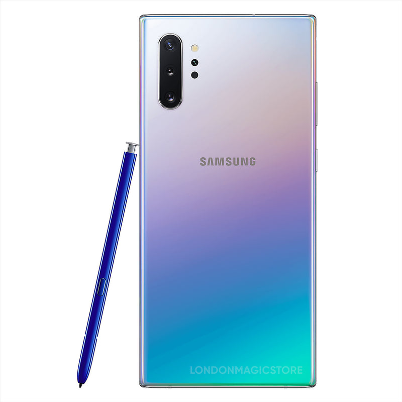 Samsung Galaxy Note 10+ Plus 5G