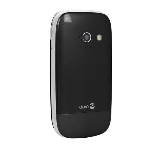 Doro Phone Easy 632  - Faulty Camera- For Spares And Parts