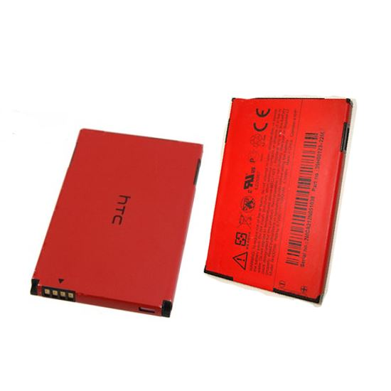 GENUINE HTC TOUCH PRO BATTERY 35H00140-01M