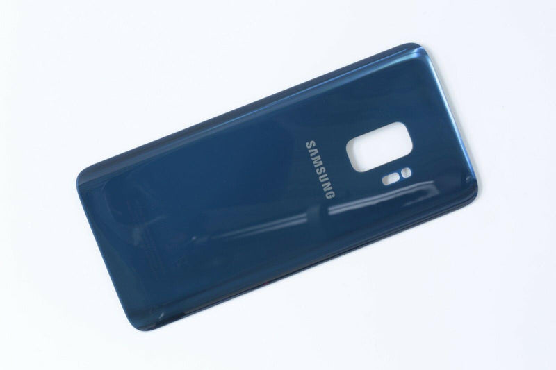 Samsung Galaxy S9 S9+ Plus Battery Back Cover