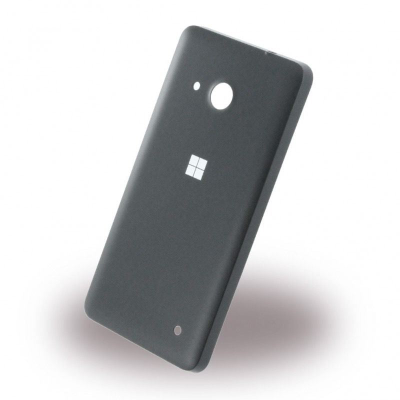 Genuine Battery Back Cover Housing case Door OEM For Microsoft Nokia Lumia 550