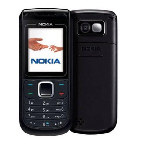 Nokia 1680 Classic (EE) Locked Mobile Phone - Grade C - Warranty