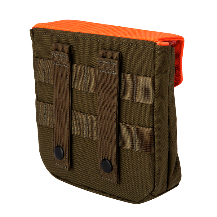 Quick Grab Ammo Pouch