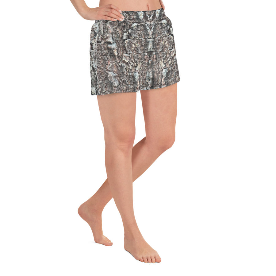 Mountainside Rock Shorts