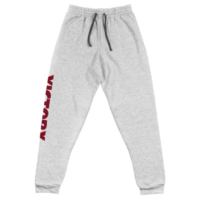 Victory Sweatpants - vinita sharma collections