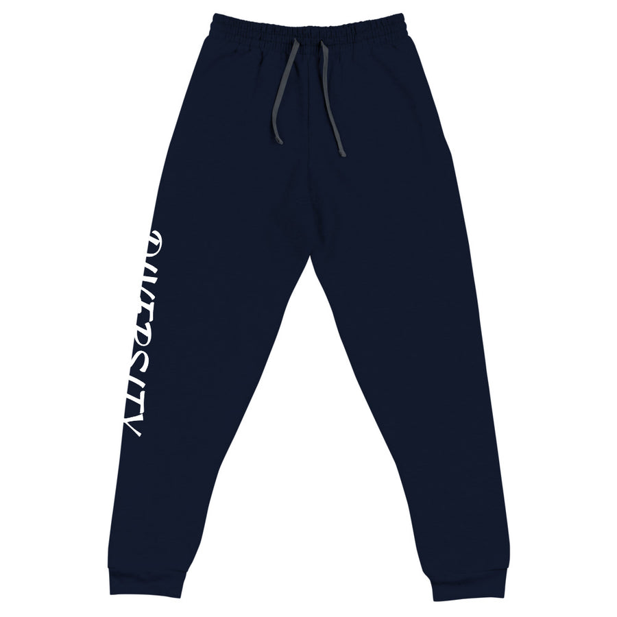 Diversity Sweatpants