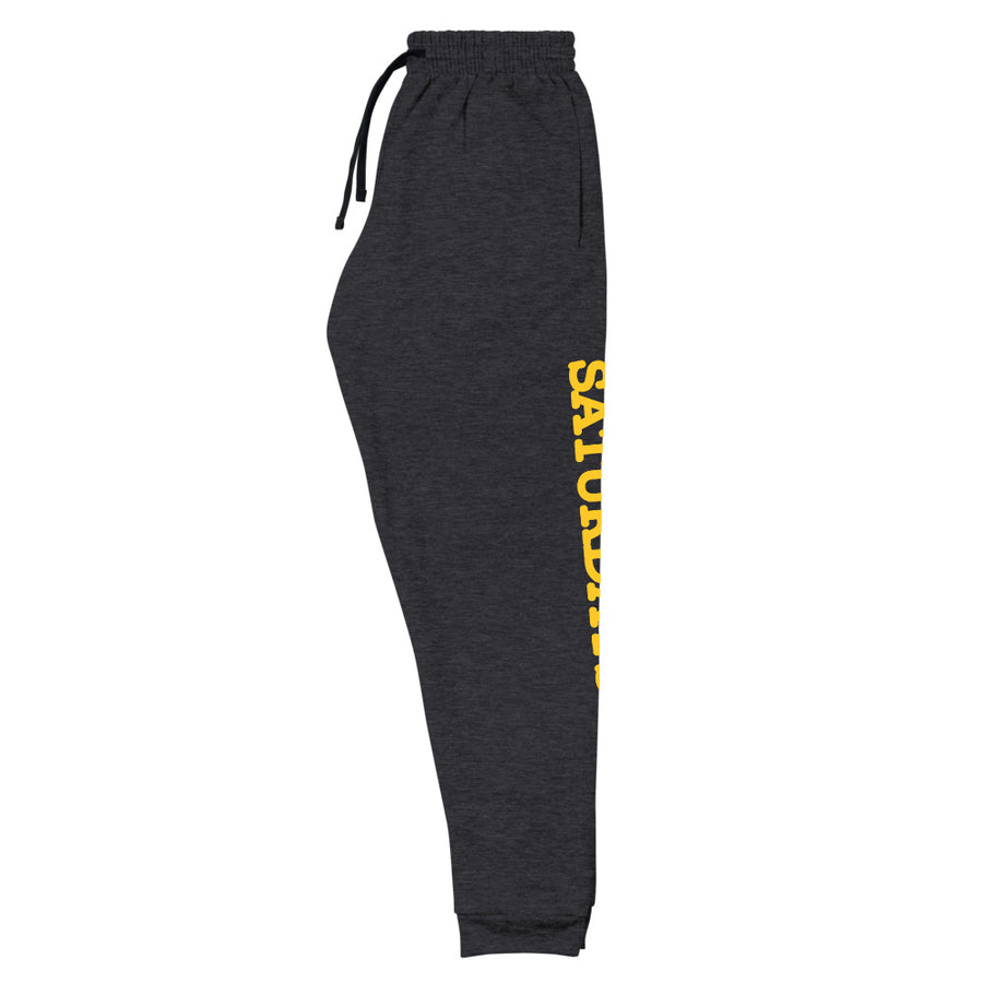 Saturdays Sweatpants