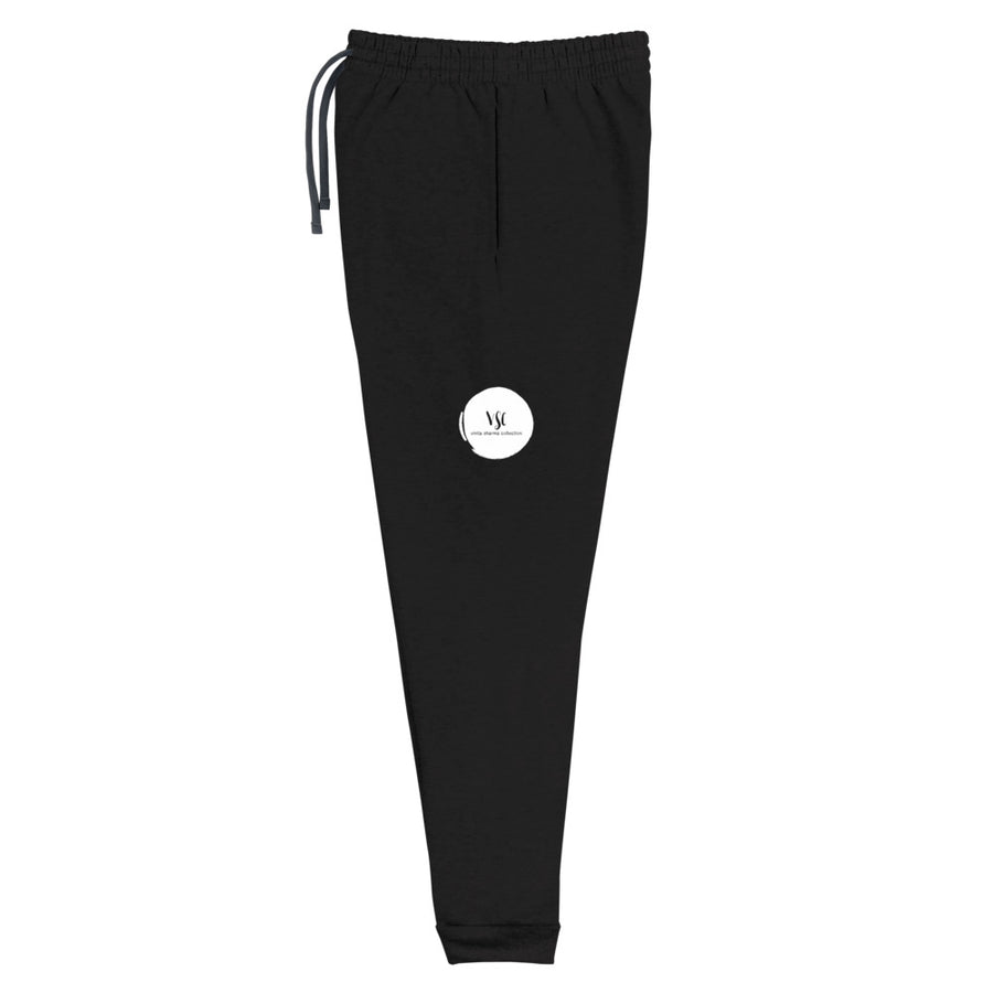 VSC Brand Sweatpants