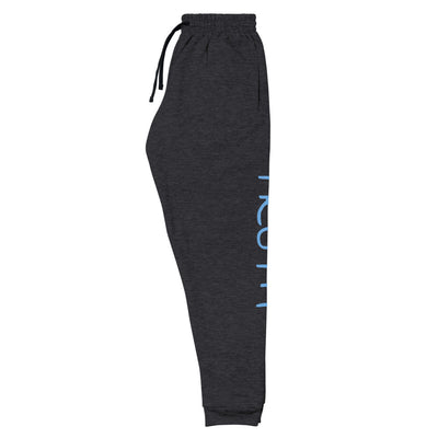 Truth Sweatpants - vinita sharma collections