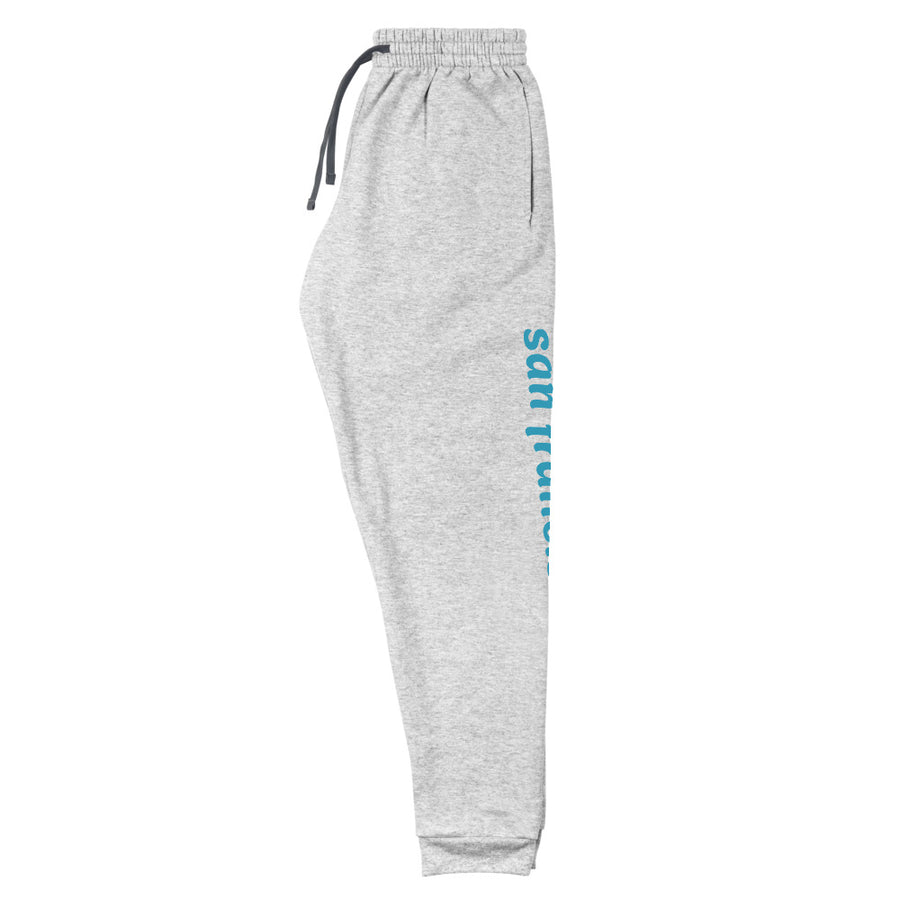 San Francisco Sweatpants