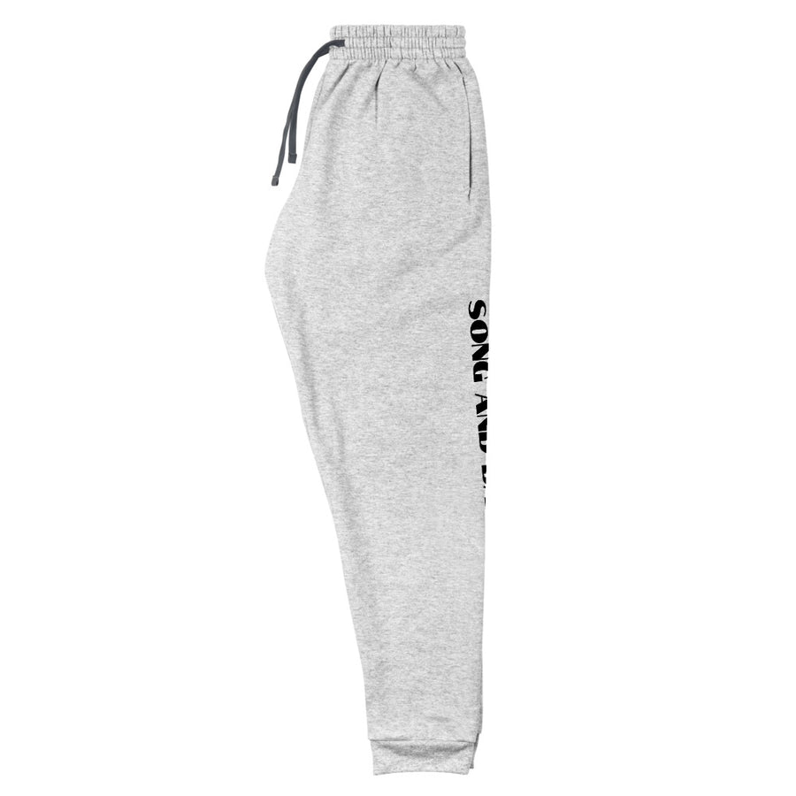 Song And Dance Sweatpants