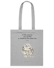 Load image into Gallery viewer, Mo Tote Bag