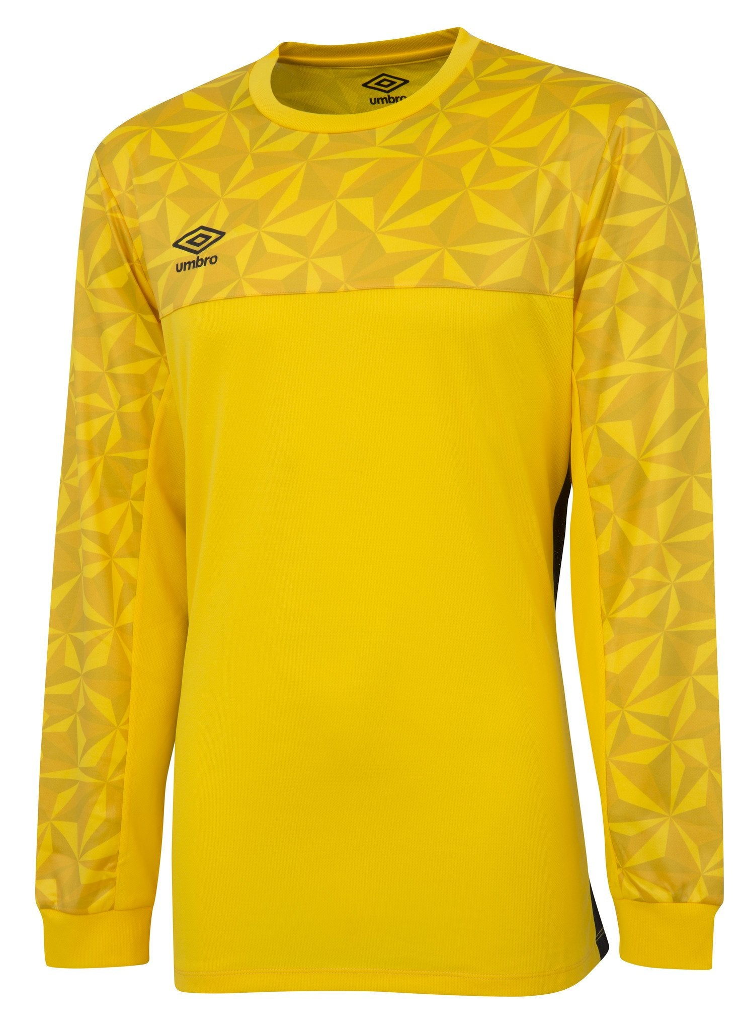 67fb6ed7c2f Umbro 2019 GoalKeeper - JoeGoes