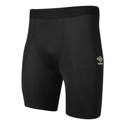 8de795a732 Power Short - Women - JoeGoes