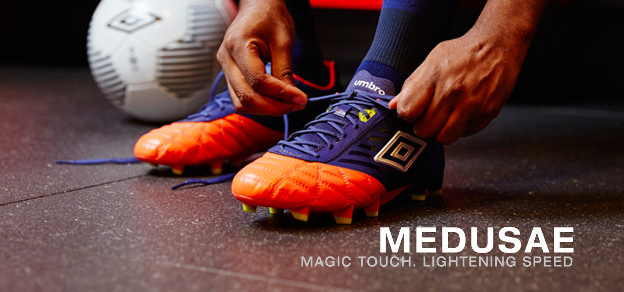 Shop our wide selection of soccer boots, get your now