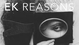 EK Reasons