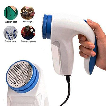 Electric Clothes Lint Removers - shopaholicsonlyco