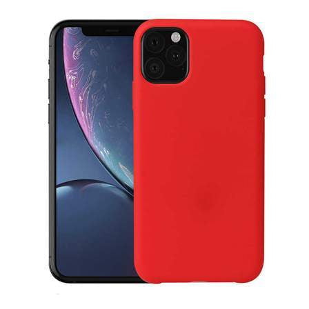 The iPhone 11 Complete Package - shopaholicsonlyco