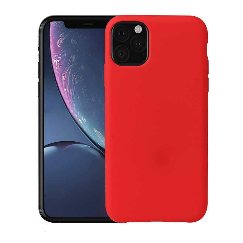 iPhone 11 Protection Kit - shopaholicsonlyco