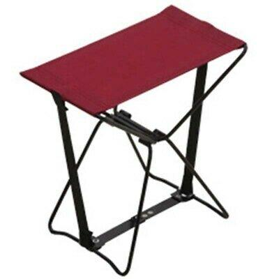 Portable Folding Pocket Chair - shopaholicsonlyco