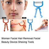 Facial Hair Face Removal - shopaholicsonlyco