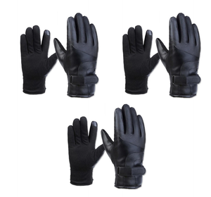 Winter Heated Gloves Family Pack - shopaholicsonlyco