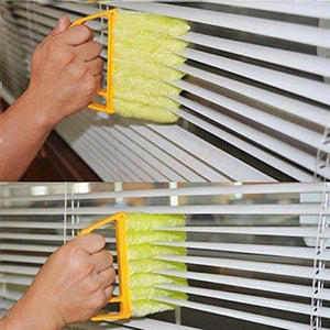 Microfiber Window Cleaning Brush - shopaholicsonlyco