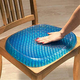 Comfort Chair Cushion - shopaholicsonlyco