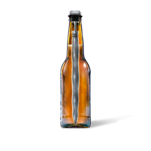 Beer Chiller Stick 2-Pack - shopaholicsonlyco