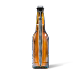 Beer Chiller Stick 3-Pack - shopaholicsonlyco