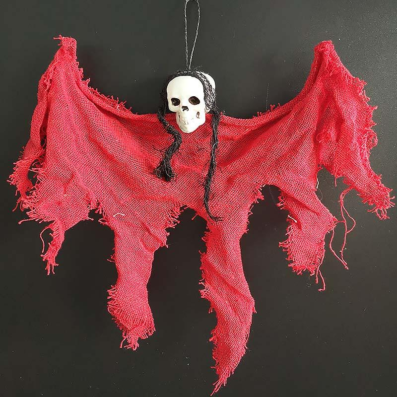 Hanging Decor Ghost Corpse - shopaholicsonlyco