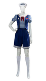 Stranger Things Cosplay Costumes - shopaholicsonlyco