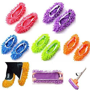 Multifunction Mop Slipper - shopaholicsonlyco