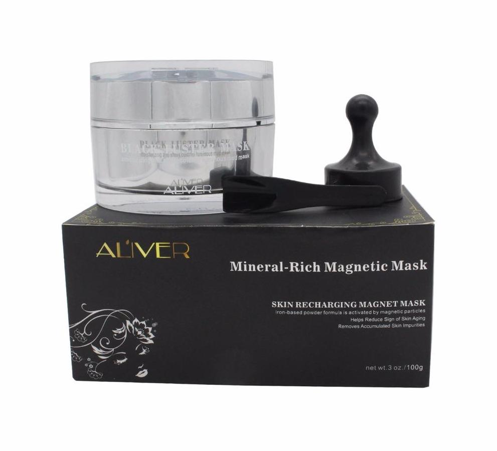 Magnetic Face Mask - shopaholicsonlyco