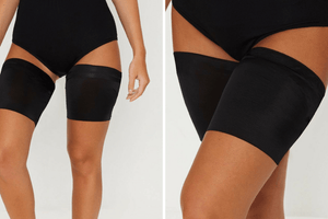Anti Chafing Bands - shopaholicsonlyco