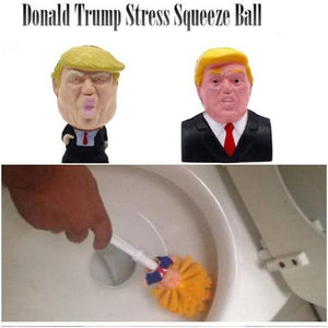 Donald Trump Collections - shopaholicsonlyco