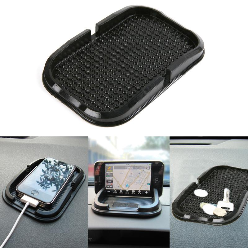 Anti Slip Car Phone Holder - shopaholicsonlyco