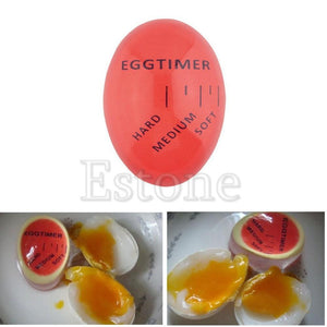 Egg Cooking Timer - shopaholicsonlyco