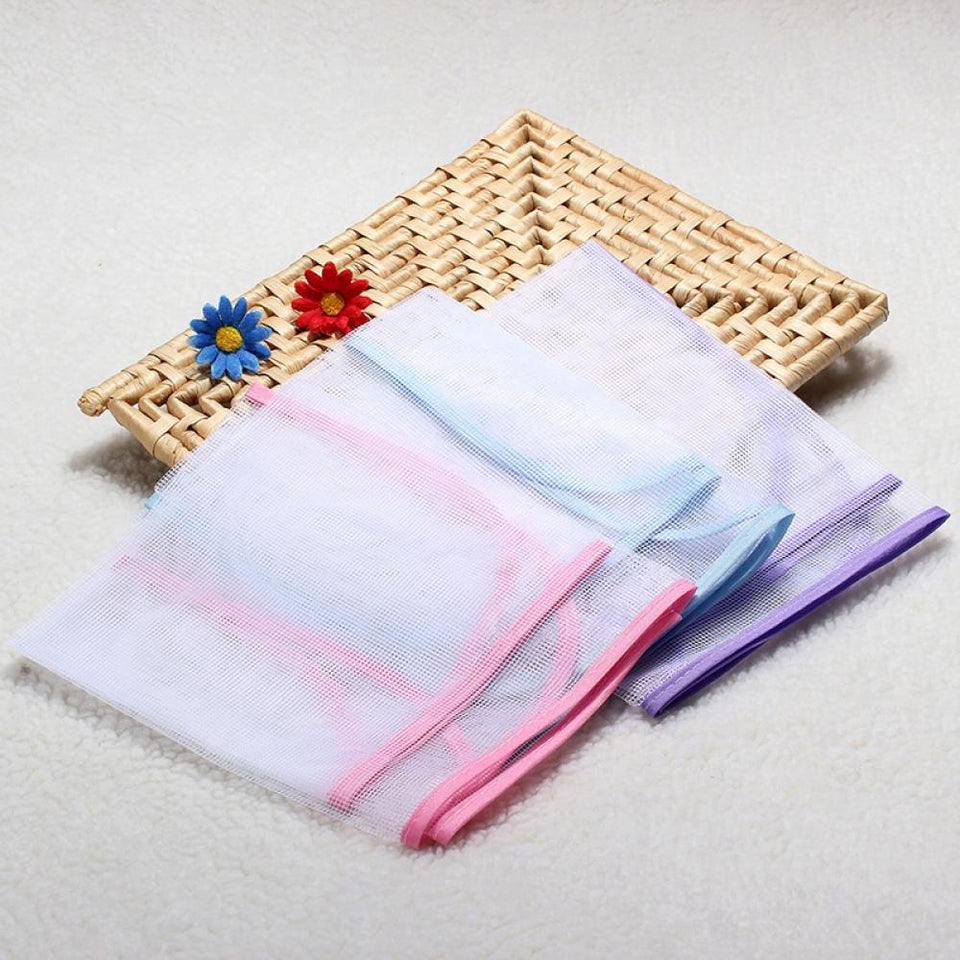 Protective Press Mesh Ironing Cloth - shopaholicsonlyco