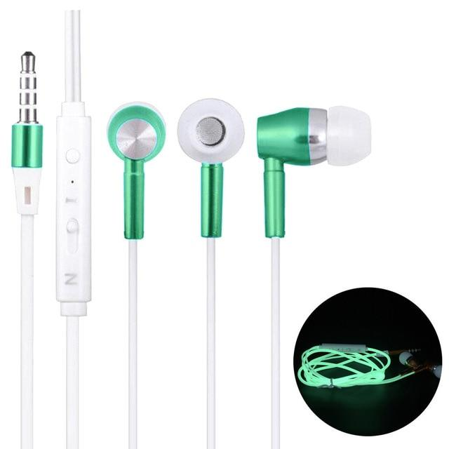 Night Light Glowing Headphones - shopaholicsonlyco