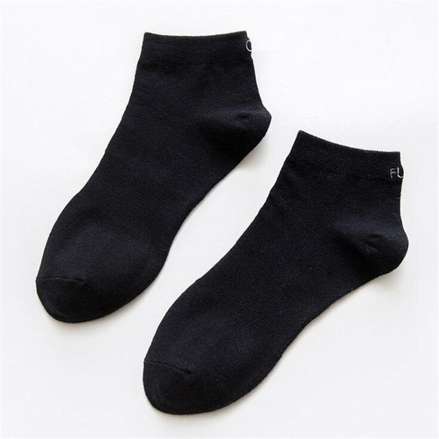 Fashion Off Funny Man Socks - shopaholicsonlyco