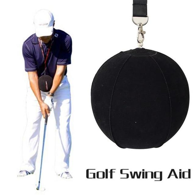 Golf Posture Correction - shopaholicsonlyco