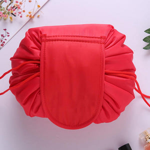 Magic Travel Cosmetic Bag - shopaholicsonlyco